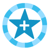 Новичок Icon
