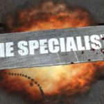 The_Specialists_logo