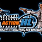 Action_Half-life_logo