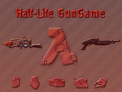 1332176582_lambda_gungame