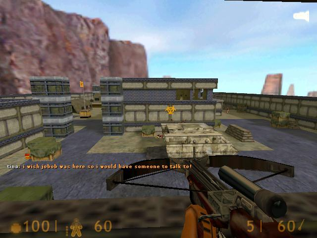 combat2-screen