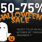 spotlight_halloween2010sale