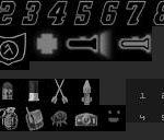 86329598