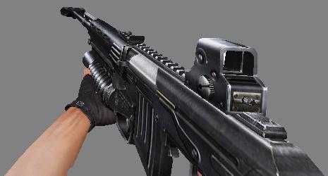 svdex_carbine_viewmodel