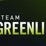 steamgreenlight