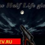 https://hl-hev.ru/wp-admin/post-new.php