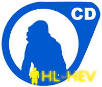 combine_destiny_logo