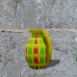 vybusniny-300x112