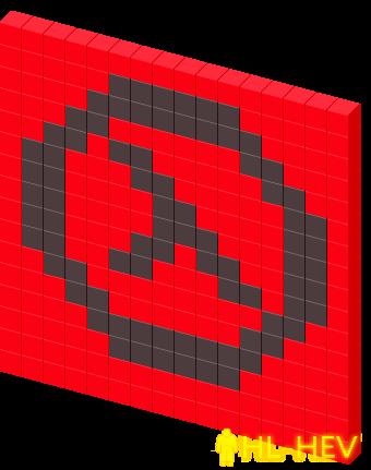83780