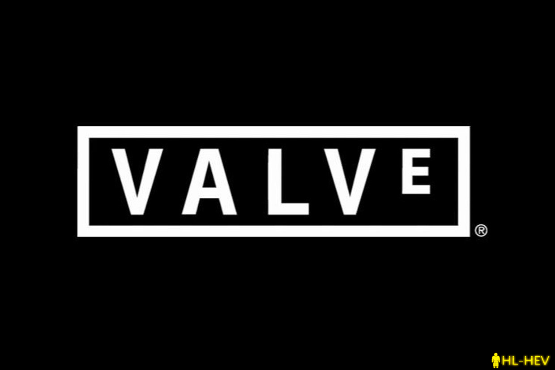 valve-logo_fsjr